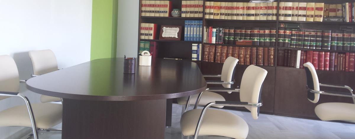 almo-despacho